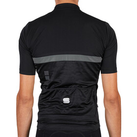 Sportful Giara Jersey Men, black